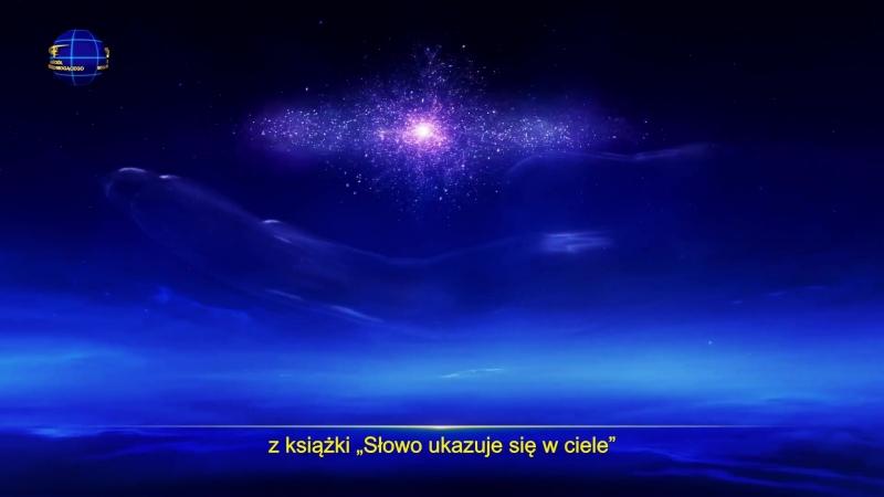 """Polska muzyka chrześcijańska 2018 """"Wszystko w rękach Boga"""" Wychwalanie Boga Wszechmogącego"""