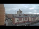 Оренбург 2017 С высоты птичьего полёта