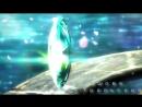V-s.mobiАниме клип про любовь - Эта песня для тебя... AMV Аниме романтика.mp4