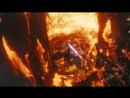 Within Temptation - A Demons Fate - Unofficial Music Video