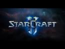 Проходим Starcraft 2 Wings of Liberty на эксперте