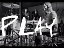 Dave Grohl Play Official Video