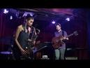 Jochen Rueckert Quartet - Billie's Bounce