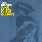 The Kooks альбом Junk Of The Heart (Happy)