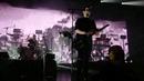 Pendulum - The Island - Pt I (Dawn) Pt II (Dusk) (Live The Forum, Melbourne 28/6/18)