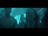 Nina Simone - Feeling Good (Anticeptik Frenchcore Remix) (Videoclip)