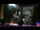 ROCK EN VA (En vivo! Correa, Santa Fe, Argentina)