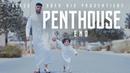 ENO Penthouse Official Video ► Prod von Slembeatz