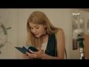 Деффчонки Так Вышло... Серия 3 Новый Сезон серия 106 деффчонки деффчонкиновыйсезон тнтlive