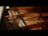 F. Chopin Nocturne cis-moll, op. posth. Sofia Khorobrykh (Klavier)