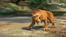 La era de hielo 3 Ice Age 3 El origen de los dinosaurios Ice Age Dawn of the Dinosaurs 2009