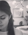 Jacqueline Fernandez on Instagram You cannot have a positive life with a negative mind! Kill that biatchhhh!!!