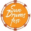 Sun Drums Fest 23-29 июля 2018!