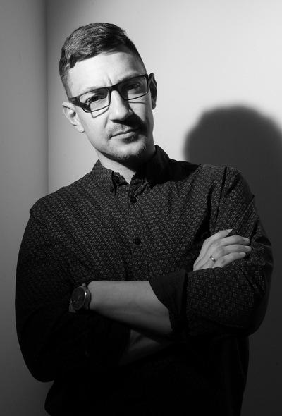 Андрей Батурин