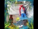 Video_1536907663657.mp4