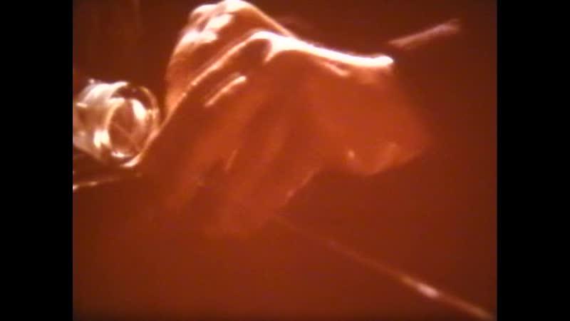 Этюд об укрощённом луче (1985) (Центрнаучфильм)