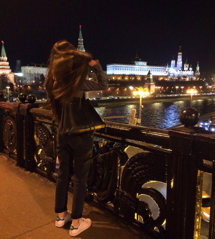 Гоар Арзуманян | Москва