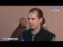 В Севастопольском государственном университете помогают школьникам найти призвание