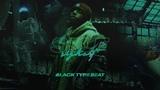 SELF 6lack Type Beat 2019 New Instru Rnb Dark Trap Soul Emotional Rap Instrumental Beats