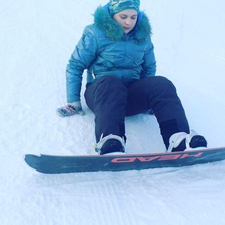 Olga_ko_18_ video