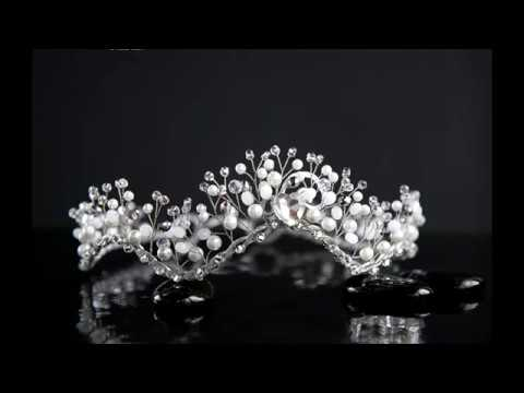 Королевский МК -- Делаем Корону