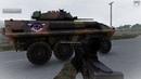 Arma 3 HCG COOP - Морпехи (01.09.2018)