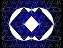Сакральная Геометрия 02 Vesica Pisces