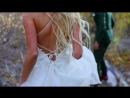 BULDOZERKINO WEDDING PREMIUM FREE OF DEBRIS © Instagram (формат видео для ВКонтакте)