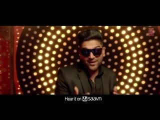 Patola Video Song Blackmail Irrfan Khan Guru Randhawa.mp4