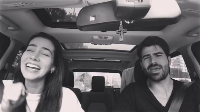 Adriana e Rodrigo(MP4).mp4