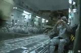 Humvee's Parachuting - Just You And I
