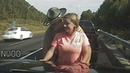Tennessee woman's lawsuit claims trooper groped her, pulled her over twice in hours