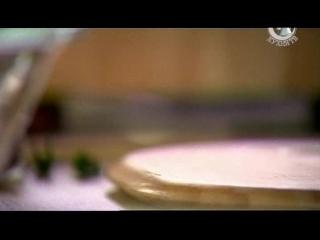 Китайская кухня - это легко! Фильм 1