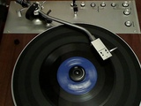 Wynonie Harris - Quiet Whiskey (King4685)