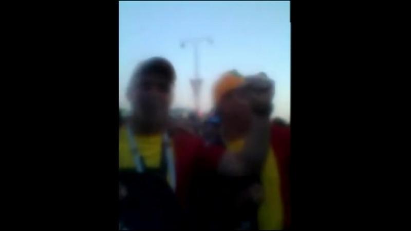 Video 50e33e90a1cc8ec70e39a14a5ca39eeb