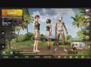 [ LIVE ] Hari Ke 12 main PUBGMobile on PC mabar yuk gaes?