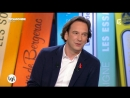 01_La_Grande_Librairie(13.07.2017)DVB