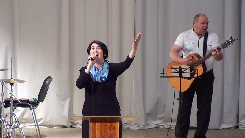 09 09 2018г Церковь «Новая Жизнь» г Петрозаводск
