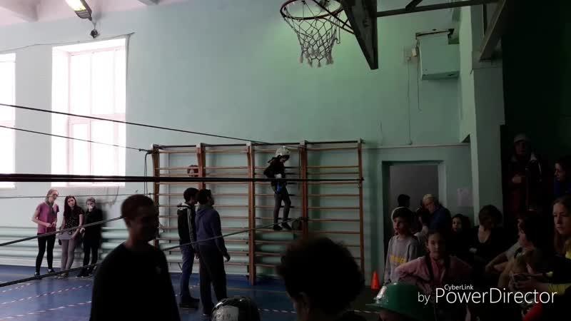 Санька_скалолазка_HD.mp4