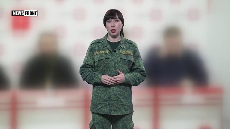 Спецпроект: «Голос Украинца». Руслан Бортник