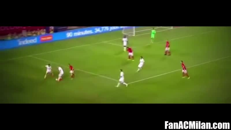 МКЧ Бавария 3(3)-(5)3 Милан (28.07.16)