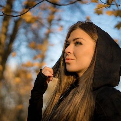 Ольга Вилламова