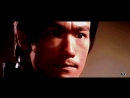 Bruce Lee Lose Control feat Hero by Sevendust