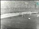 Англия - Венгрия (товарищеский матч, 1953). Комментатор: Денис Цаплинд