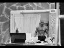 Gurman (feat. Seryoga, Fitil) - Хованский [