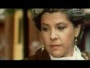 Фильм.Стрелец Неприкаянный.1993.HD