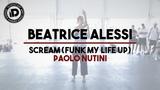 Beatrice Alessi