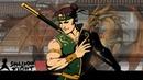 Shadow Fight 2 - ДРАКОН ПЕРВЫЙ ТЕЛОХРАНИТЕЛЬ ОТШЕЛЬНИКА БОЙ С ТЕНЬЮ 2 (iOS Gameplay)