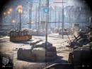 Battlefield V Городской романс ч 2