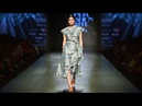 Cassandra Harper X Ministry Of Textiles Government Of India Spring Summer2019 India Fashion Week